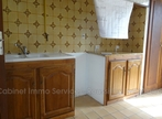 Sale House 4 rooms 110m² Céret - Photo 5