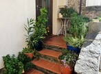 Sale House 3 rooms 58m² Oms - Photo 2