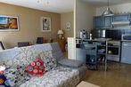Vente Appartement 2 pièces 36m² Amélie-les-Bains-Palalda (66110) - Photo 3