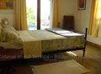 Sale House 5 rooms 118m² Llauro - Photo 15