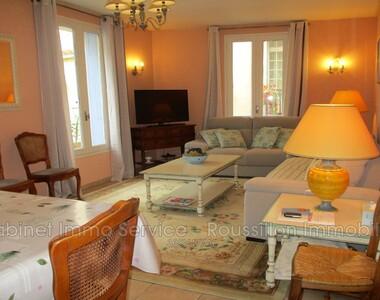 Vente Appartement 4 pièces 87m² Céret - photo