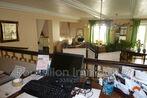 Sale House 8 rooms 200m² Banyuls-dels-Aspres (66300) - Photo 3