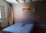 Sale House 6 rooms 142m² Céret - Photo 9