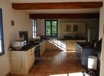 Sale House 11 rooms 437m² Arles-sur-Tech - Photo 12