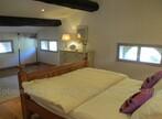 Sale House 11 rooms 437m² Arles-sur-Tech - Photo 8