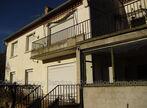Vente Maison 8 pièces 140m² Amélie-les-Bains-Palalda - Photo 1