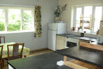 Sale House 4 rooms 80m² Amélie-les-Bains-Palalda (66110) - Photo 2