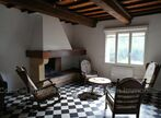 Sale House 9 rooms 300m² Céret (66400) - Photo 5