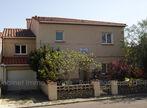 Sale House 5 rooms 180m² Le Boulou - Photo 11