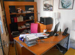 Sale Office 64m² Perpignan (66000) - Photo 6