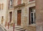 Sale House 8 rooms 280m² Maurassan - Photo 2