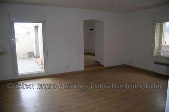 Renting Apartment 4 rooms 77m² Le Boulou (66160) - Photo 1