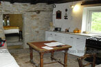 Sale House 4 rooms 88m² Calmeilles (66400) - Photo 2
