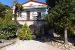 Vente Maison 4 pièces 92m² Amélie-les-Bains-Palalda (66110) - Photo 3