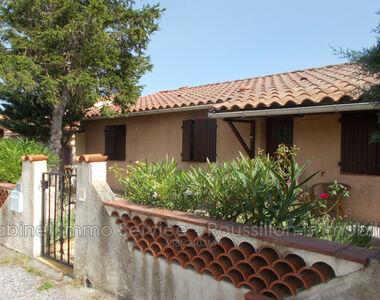 Vente Maison 4 pièces 82m² Saint-André - photo