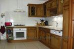Vente Maison 5 pièces 112m² Prats-de-Mollo-la-Preste (66230) - Photo 3