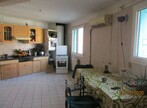 Sale House 6 rooms 110m² Céret - Photo 2
