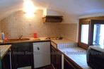 Sale House 4 rooms 103m² Maureillas-las-Illas (66480) - Photo 3