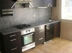 Renting Apartment 3 rooms 58m² Céret (66400) - Photo 5