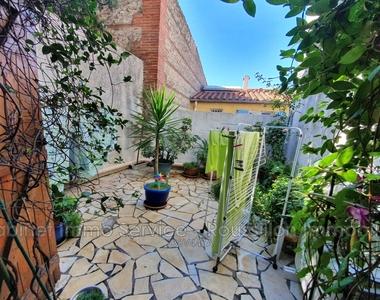Vente Appartement 2 pièces 55m² Argelès-sur-Mer - photo