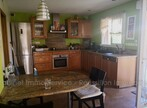 Sale House 4 rooms 124m² Saint-André - Photo 2