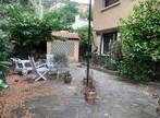 Sale House 7 rooms 180m² Amélie-les-Bains-Palalda - Photo 6