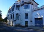 Sale Apartment 7 rooms 171m² Le Perthus - Photo 11