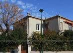 Sale House 5 rooms 141m² Céret (66400) - Photo 2