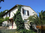 Vente Maison 6 pièces 143m² Banyuls-dels-Aspres - Photo 1