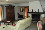 Vente Maison 7 pièces 194m² Montbolo - Photo 6