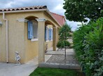 Sale House 4 rooms 108m² Le Boulou - Photo 14