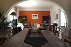 Vente Maison 5 pièces 141m² Saint-Jean-Pla-de-Corts (66490) - Photo 7