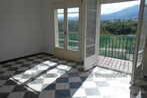 Vente Maison 4 pièces 110m² Céret (66400) - Photo 6