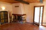 Sale House 4 rooms 103m² Maureillas-las-Illas (66480) - Photo 4