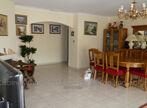 Sale House 4 rooms 105m² Amélie-les-Bains-Palalda - Photo 4