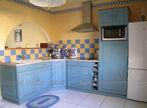 Sale Apartment 2 rooms 50m² Céret - Photo 2