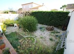Sale House 4 rooms 100m² Argelès-sur-Mer - Photo 10