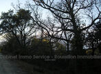 Sale Land 20 700m² Céret (66400) - Photo 7