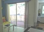 Vente Appartement 1 pièce 34m² Amélie-les-Bains-Palalda - Photo 3