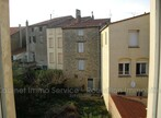 Sale House 4 rooms 71m² Maureillas-las-Illas - Photo 8