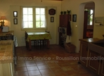 Sale House 5 rooms 118m² Llauro - Photo 13
