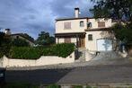 Vente Maison 6 pièces 130m² Le Perthus (66480) - Photo 1