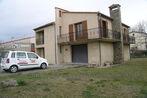 Location Maison 6 pièces 145m² Céret (66400) - Photo 4