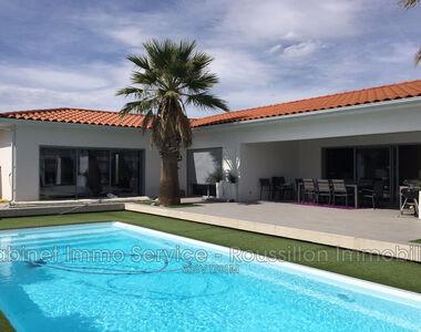 Sale House 8 rooms 191m² Saint-André - photo