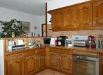 Sale House 4 rooms 100m² Maureillas-las-Illas - Photo 13