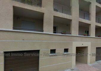Location Appartement 2 pièces 53m² Le Boulou (66160) - Photo 1