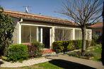 Vente Maison 3 pièces 95m² Maureillas-las-Illas (66480) - Photo 5