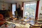 Vente Maison 7 pièces 220m² Amélie-les-Bains-Palalda (66110) - Photo 10