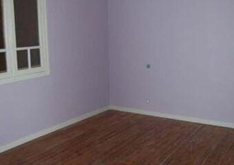 Location Appartement 3 pièces 70m² Céret (66400) - photo