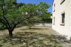 Location Maison 6 pièces 145m² Céret (66400) - Photo 3
